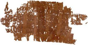 papyrus_of_plato_phaedrus